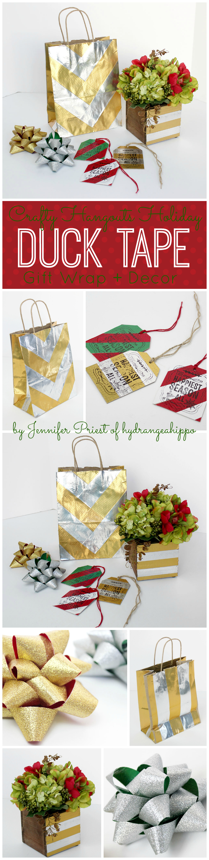 Christmas-Holiday-Duck-Tape-Projects-by-Jennifer-Priest-for-hydrangeahippo-Crafty-Hangouts-1