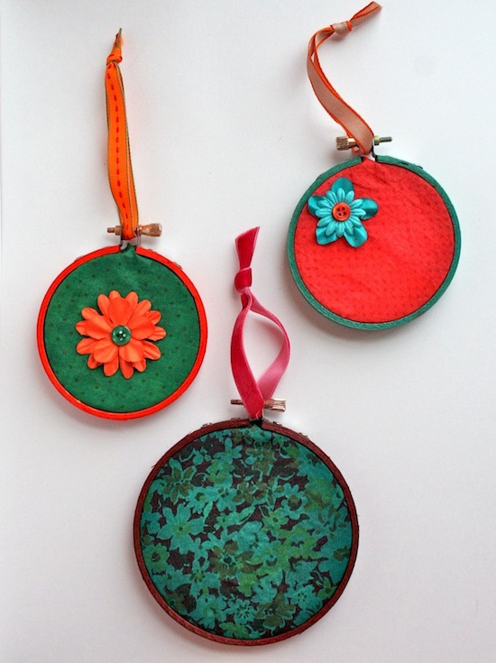 20 amazing holiday crafts a little craft in your daya little craft