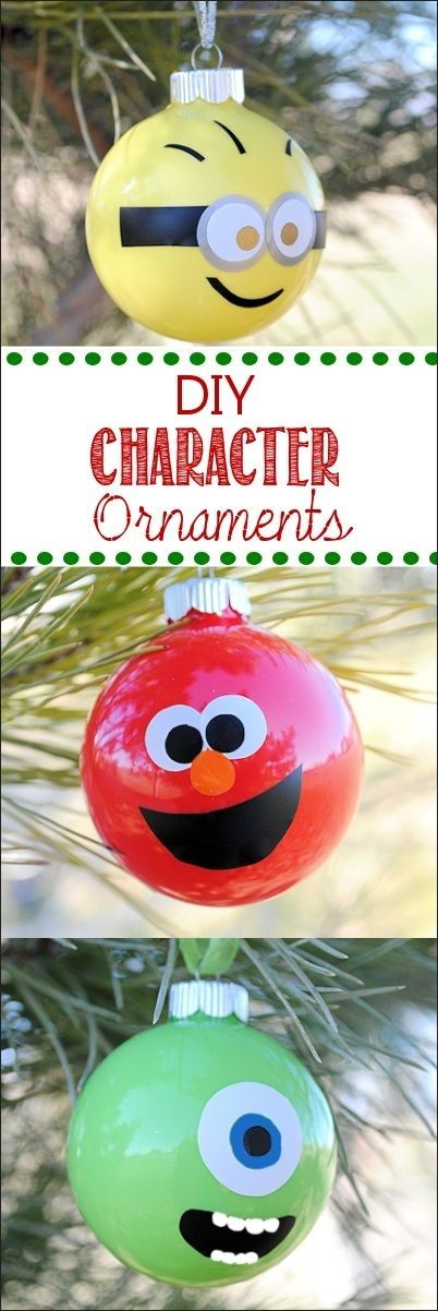 28 christmas ornament crafts for kids a little craft in your day click here to check out these 20 cute christmas crafts 9 melted bead ornaments 9f56f785aaf098bcb21421b238f41baa solutioingenieria Gallery