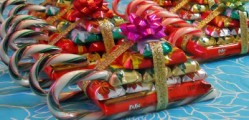sleighs done