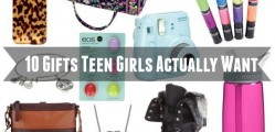 10_Gifts_Teen_Girls_Actually_Want