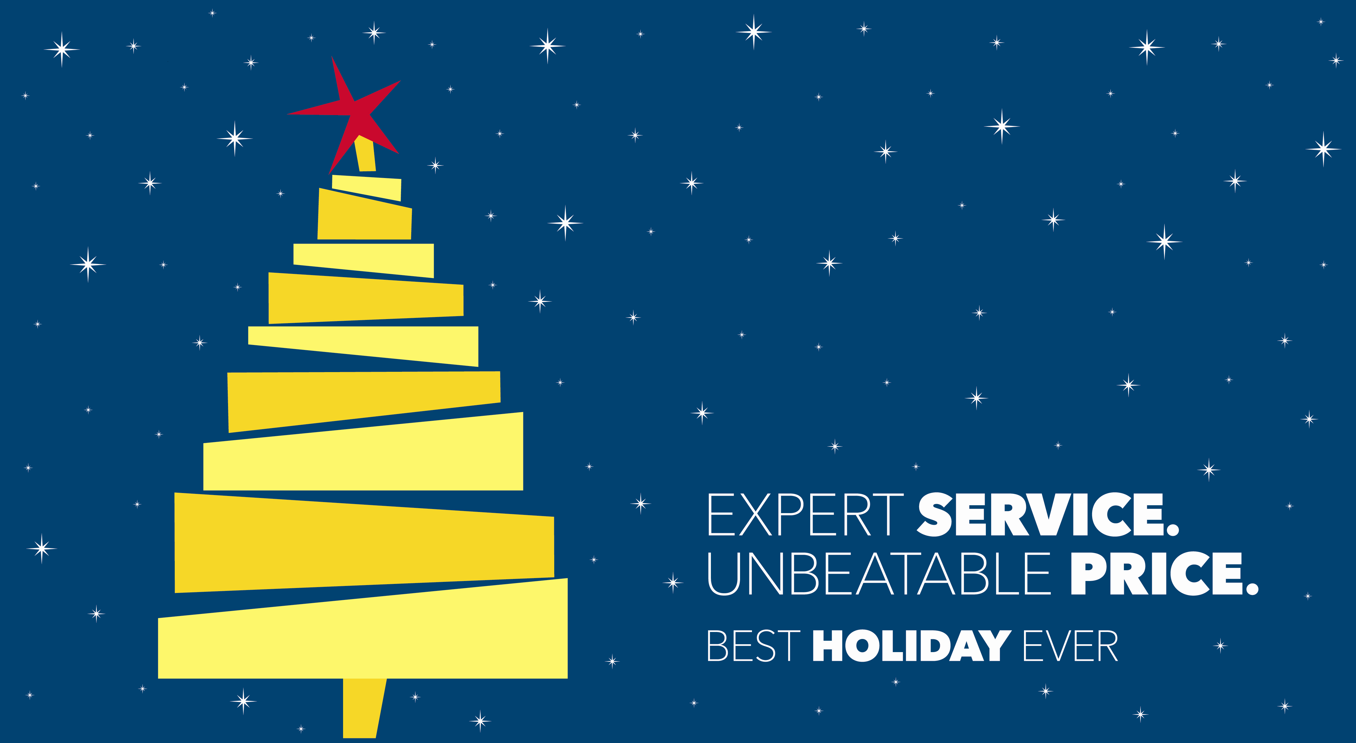 holiday tree 2014_7 - Best Buy Christmas Hours