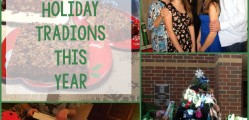 Start_New_Holiday_Traditions_This_Year