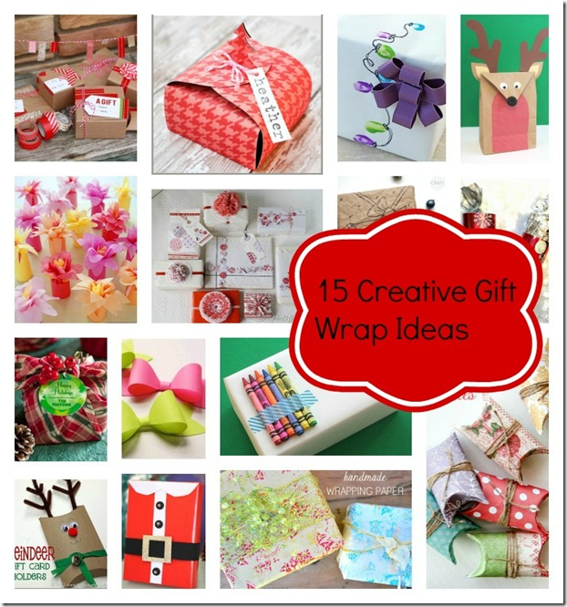creative-gift-wrap-roundup