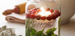 diy-floating-candle