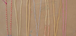 washer_necklaces2