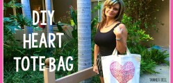 DIY_Heart_tote_bag