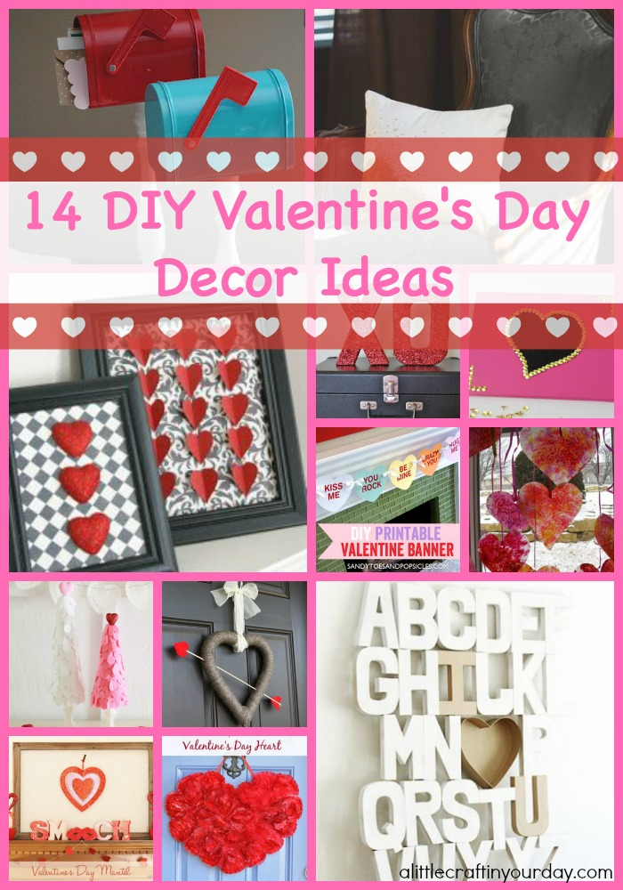 Valentines ideas for newly dating
