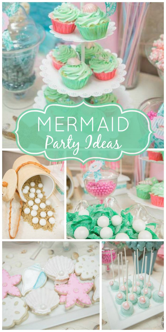 15 diy party themes a little craft in your daya little craft in your