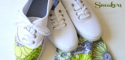 fabric-covered-sneakers-mod-podge