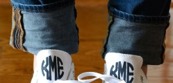 how-to-monogram-your-converse