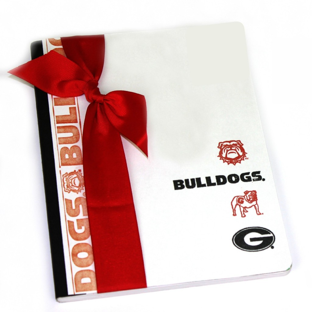 personalized_college_notebook1-1024x1024