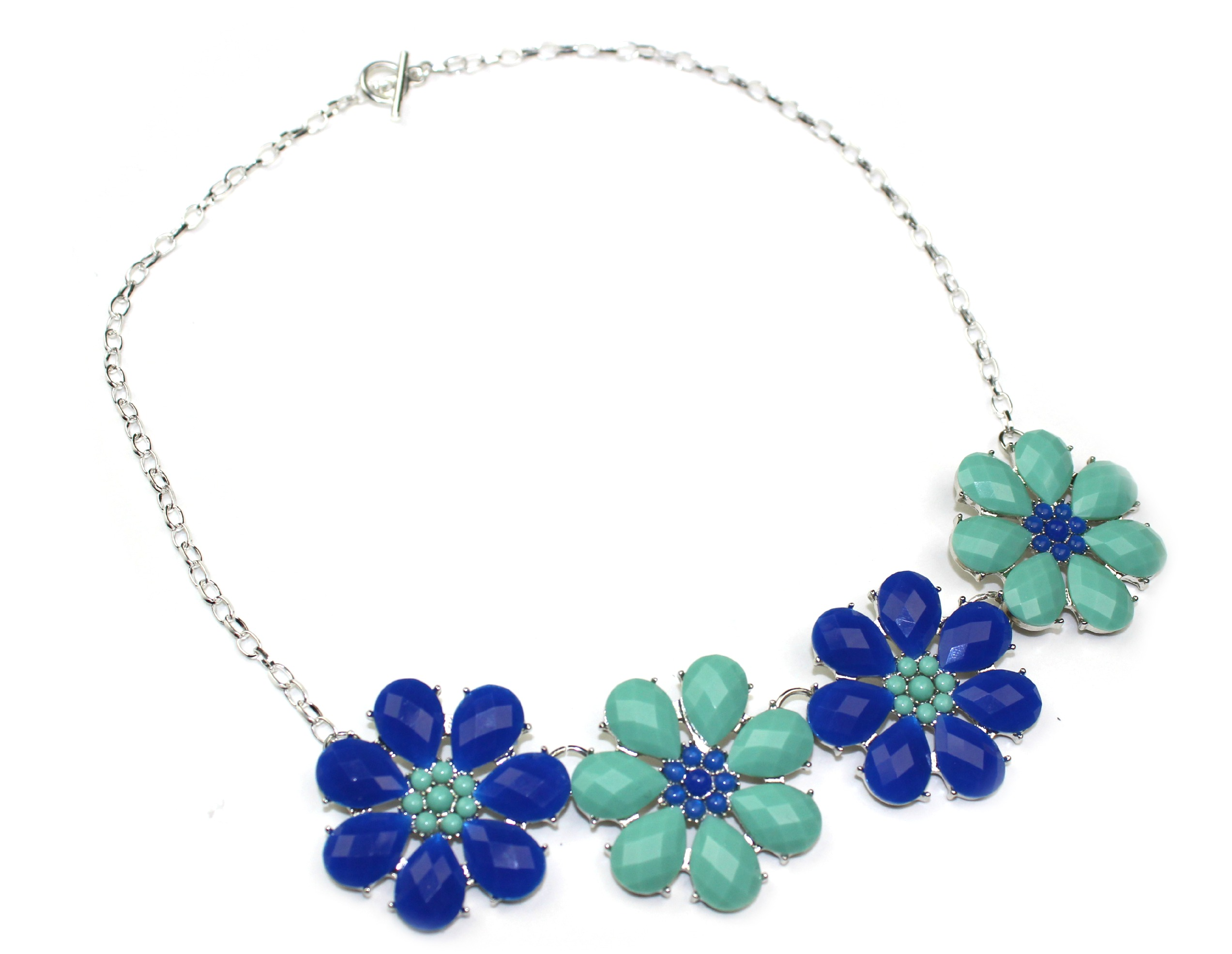 simple to summer best necklace people jewelry statement styles style com try this and colorful p chic click jcrew courtesy linksynergy a href