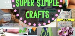 20_Super_Simple_Crafts
