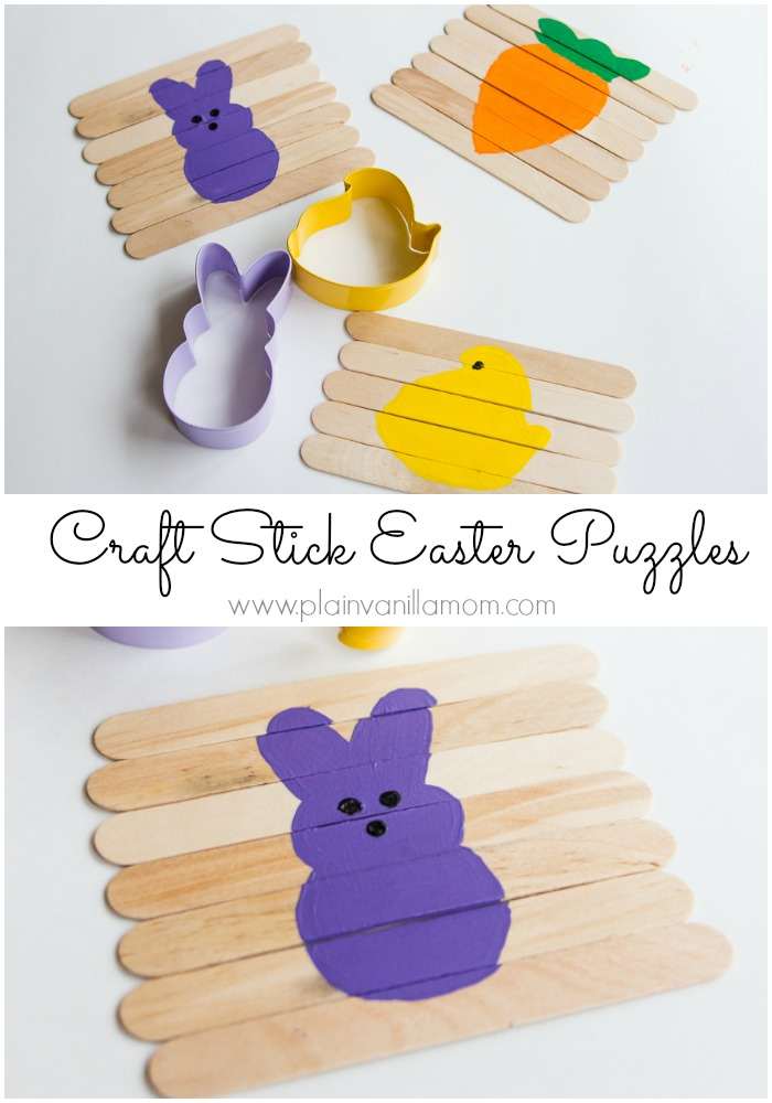 Craft-Stick-Easter-Puzzles-Header