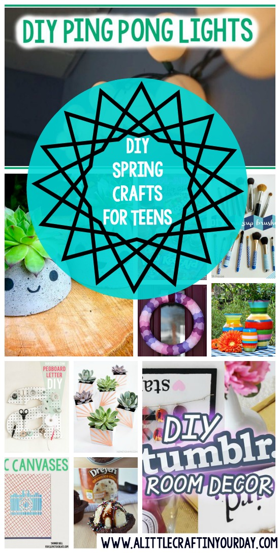 teenage arts and crafts ideas diy crafts for a craft in your day 7226