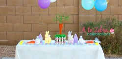 Easter-Party-Craft