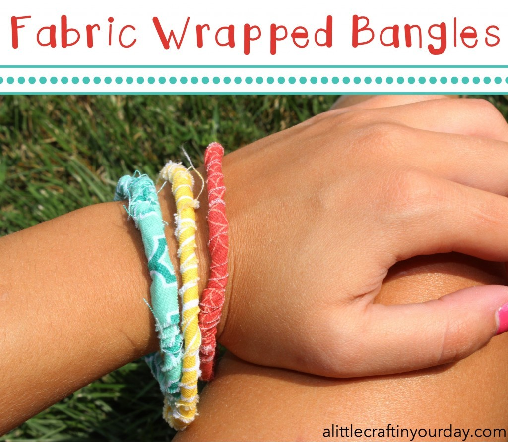 Fabric_Wrapped_bangles-1024x892