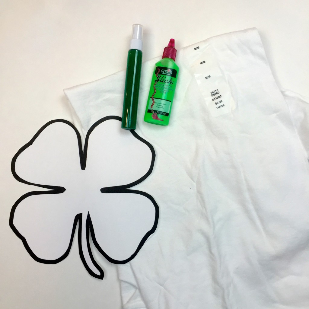 How To Remove Dry Puffy Paint From Fabric