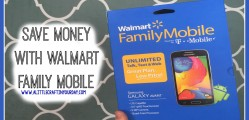Save_Money_With_Walmart_Family_Mobile