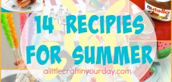 14_Recipies_for_summer