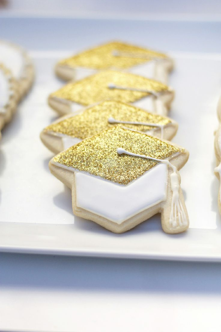 25 DIY Graduation Party Ideas A Little Craft In Your Day