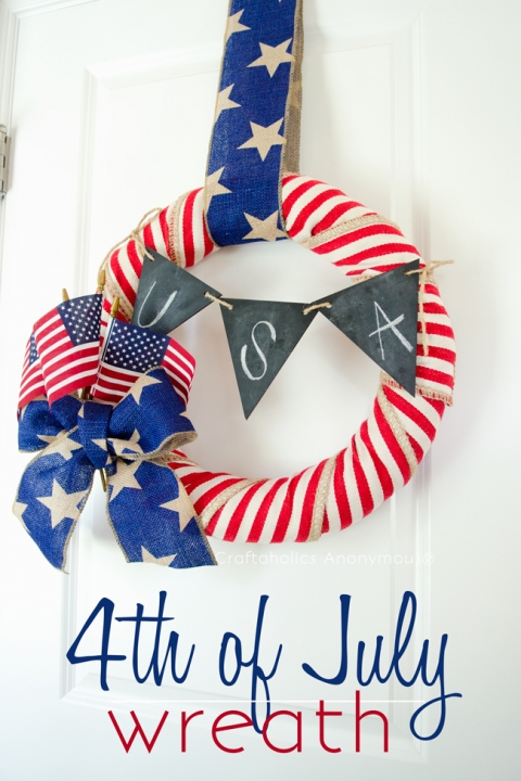 4th-of-July-wreath-final-480x720