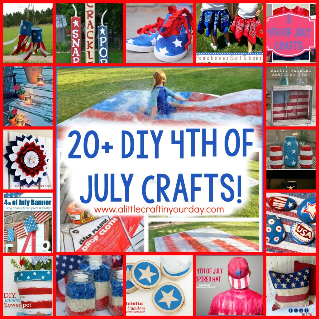 DIY_4th_of_july_Crafts