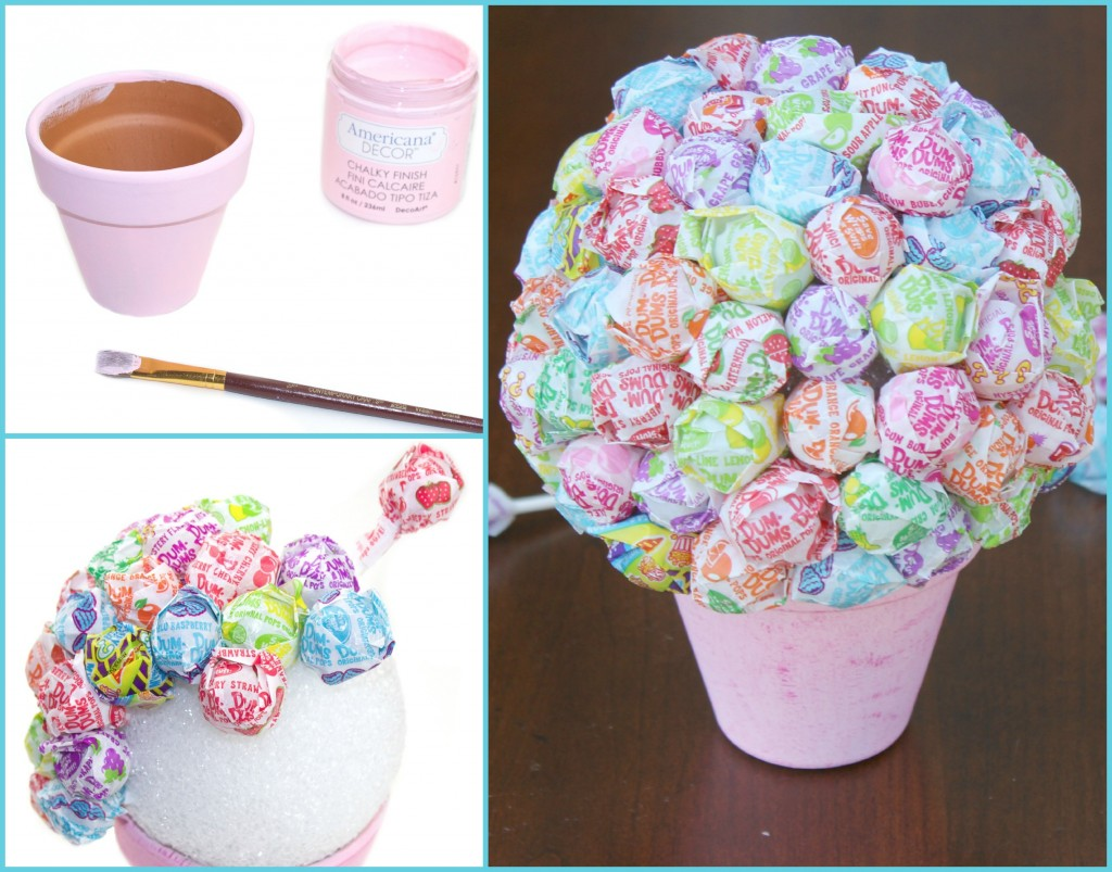 DIY_Lollipop_bouquet_