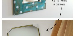 easy-you-can-do-it-diy-framed-mirror-from-a-dollar-store-mirror-and-wood