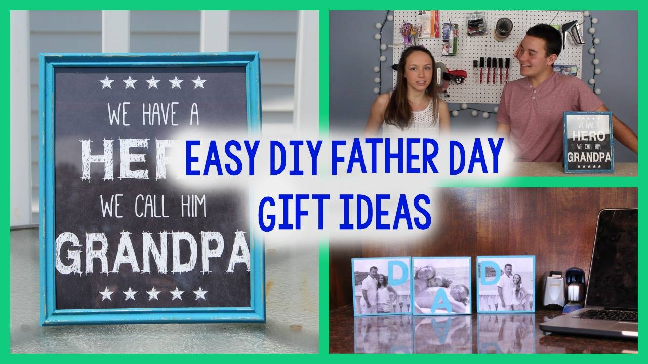6 30 Diy Fathers Day Gift Ideas 11080676_945214602189835_4720523108445957909_o