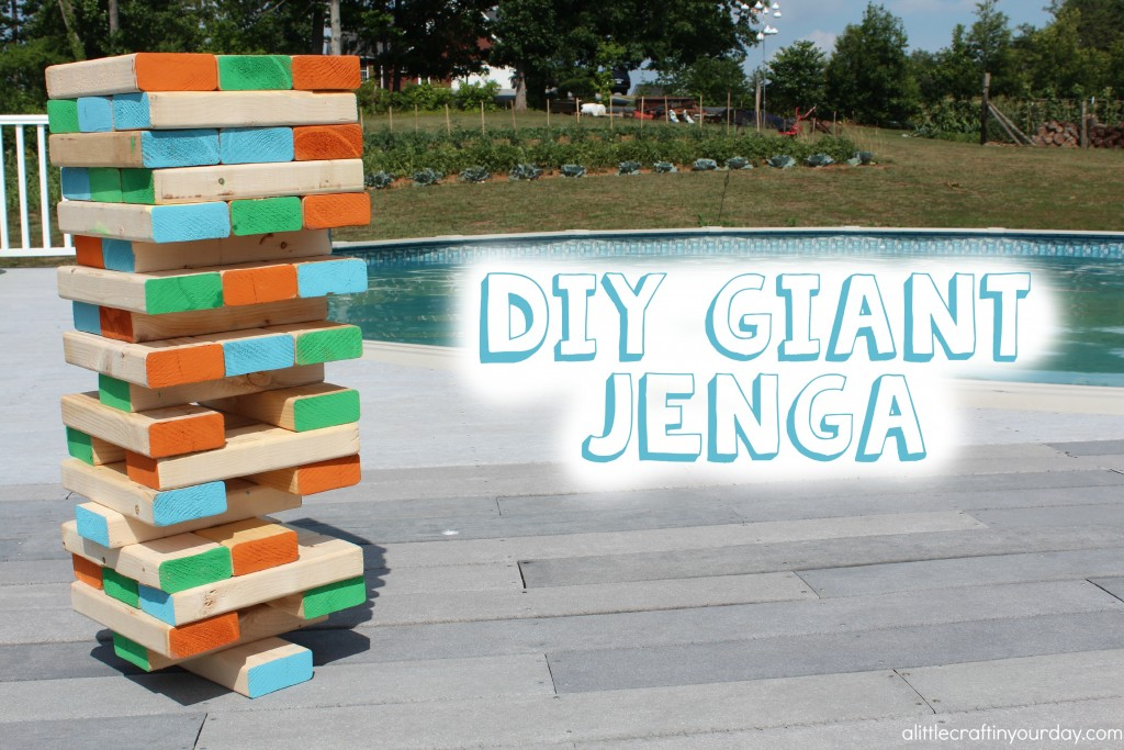 DIY_Giant_Jenga