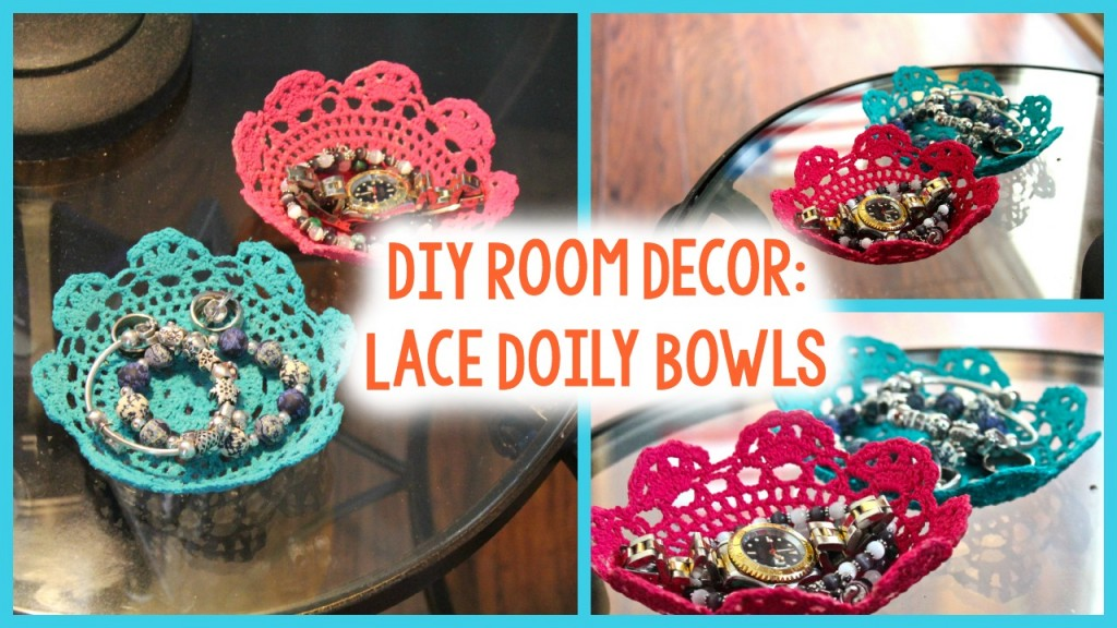 DIY_Lace_Doily_Bowl