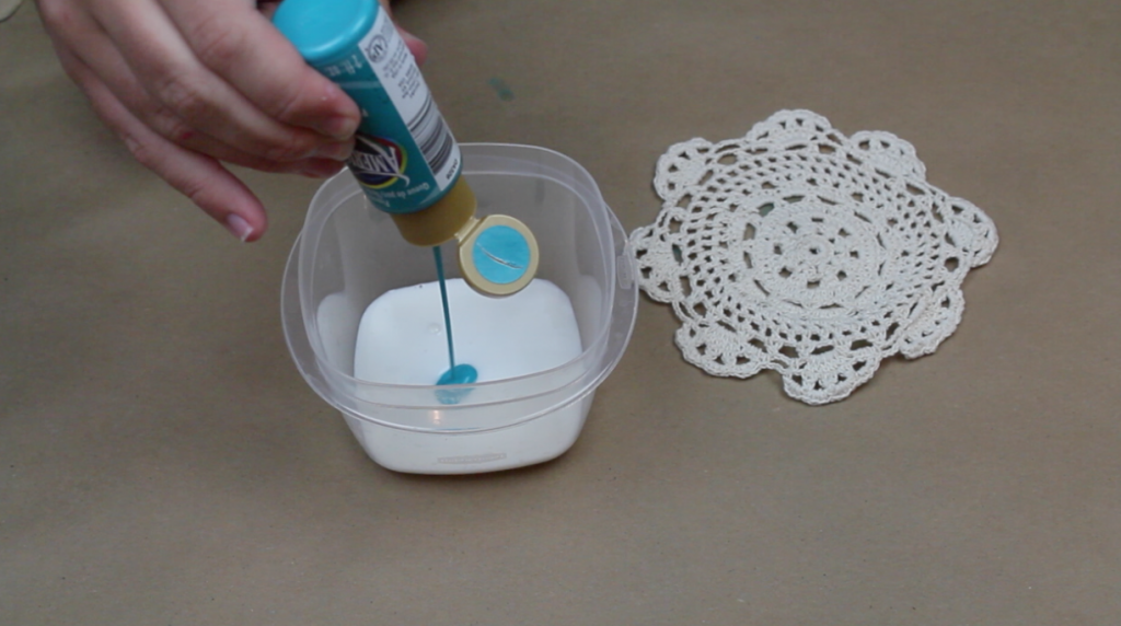 DIY_Lace_Doily_Bowl_3