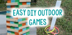 DIY_Outdoor_Games