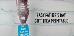 Easy_Fathers_Day_Gift_Idea