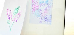 Stenciled-Watercolors-Video-Tutorial-Mad-in-Crafts_thumb