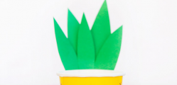 pineapple-cup1