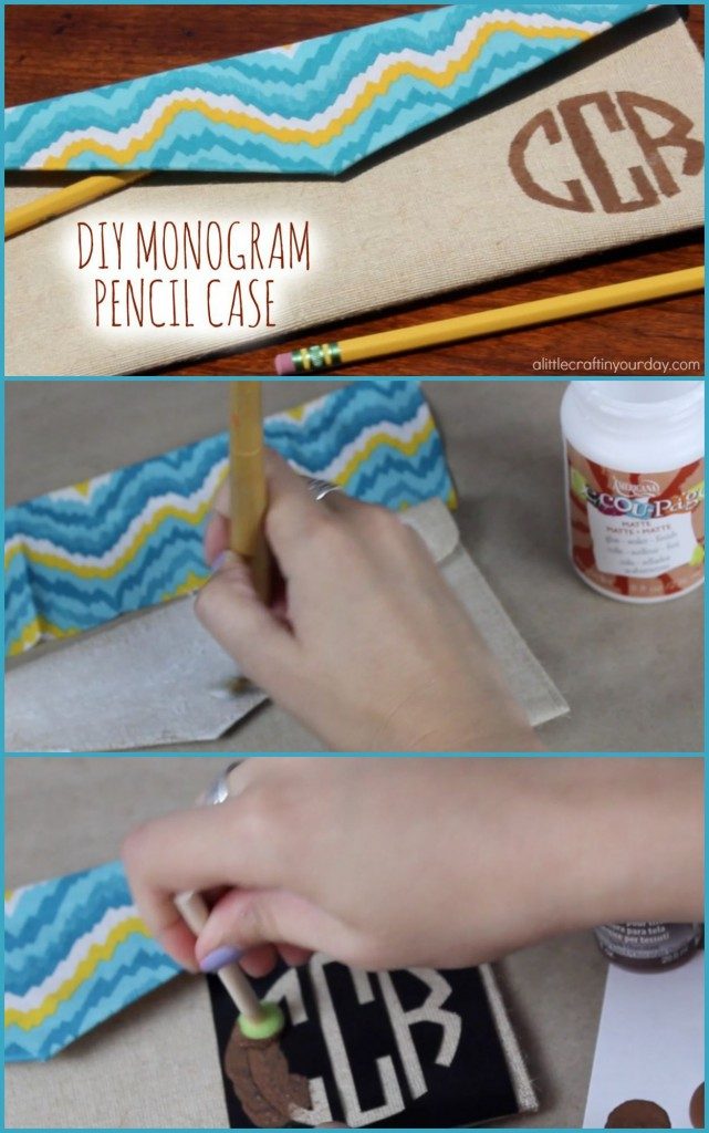 diy_pencil_case