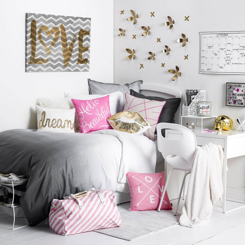 room_in_box_ombre_38401