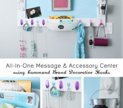 all-in-one-message-accessory-center-MAIN