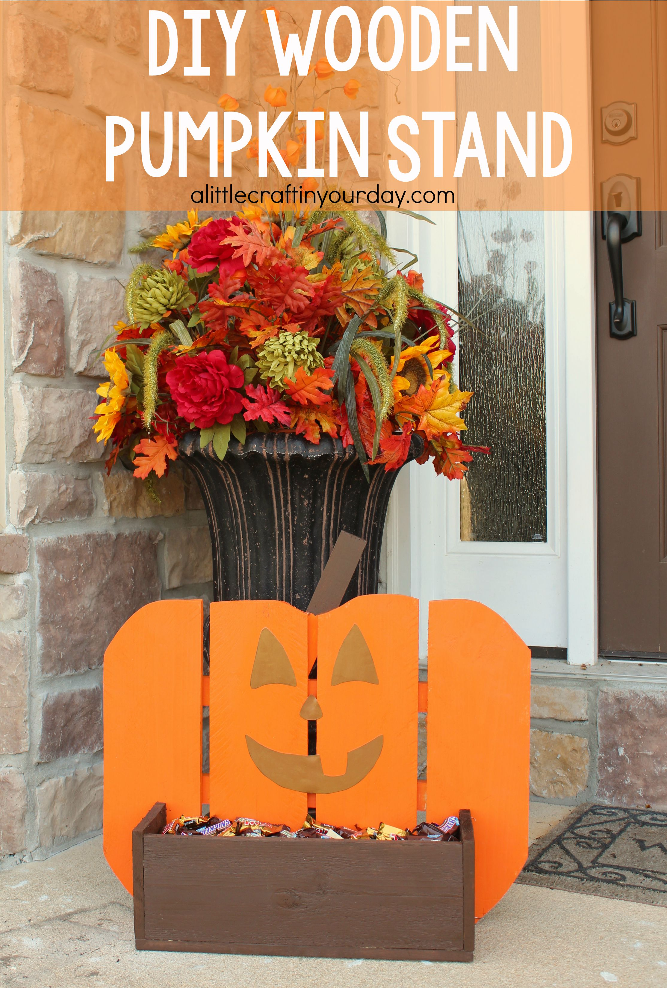 fall craft ideas awesome fall decor ideas a craft in your day 1978