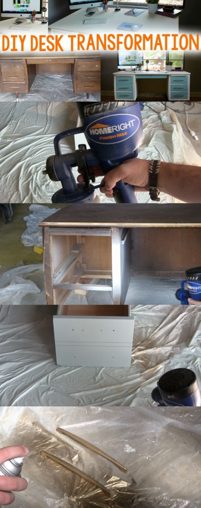 DIY_Desk_Transformation_Graphic