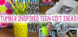 Tumblr_Inspired_Teen_Gifts