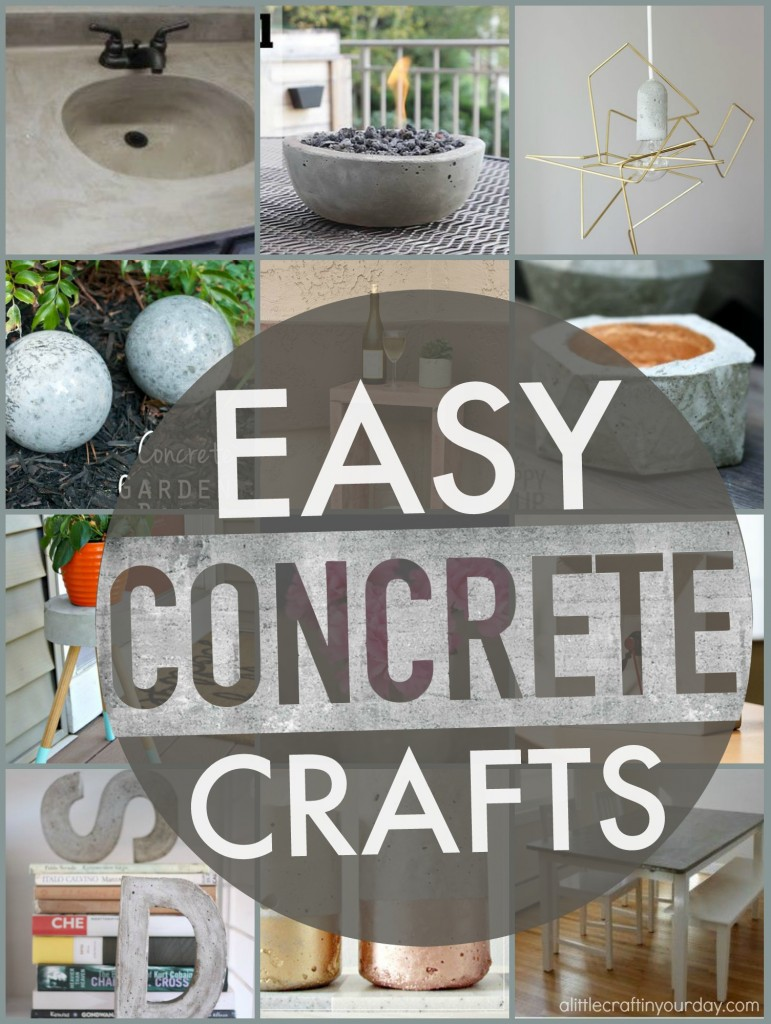 easy_Concrete_crafts