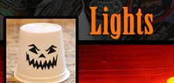 recycled-Kcup-halloween-lights