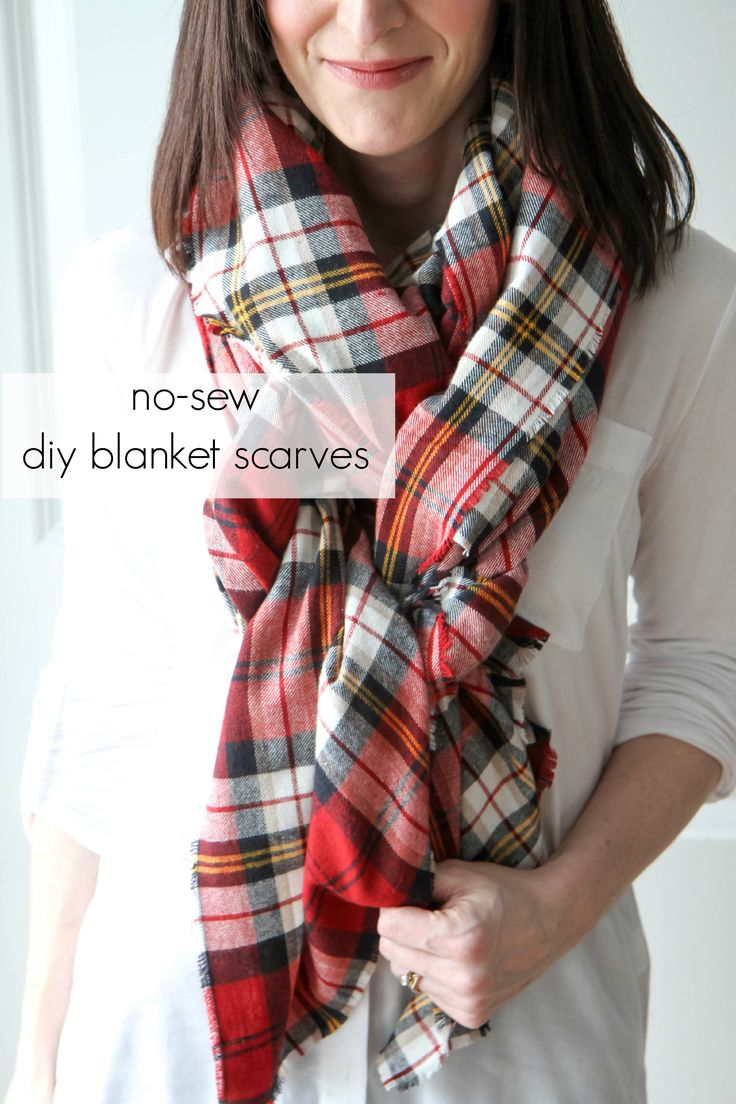 diy fall fashion - a little craft in your day