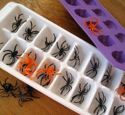 36 Ideas For A BOO-Tastic Halloween Party! thumbnail