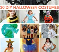 diy_halloween_costumes-729x1024