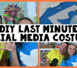 DIY_Last_Minute_Social_media_Costume